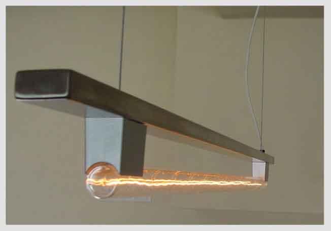 linestra leuchten linestra leuchten preisvergleiche. Black Bedroom Furniture Sets. Home Design Ideas